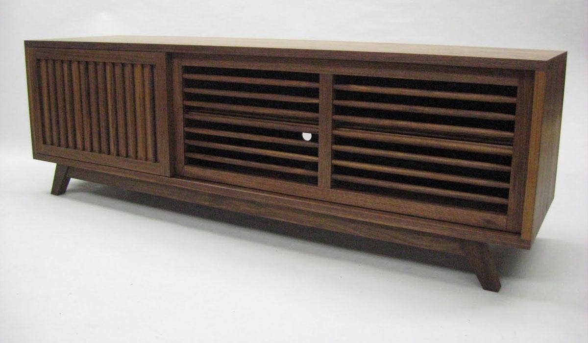 Kent Odell Furniture